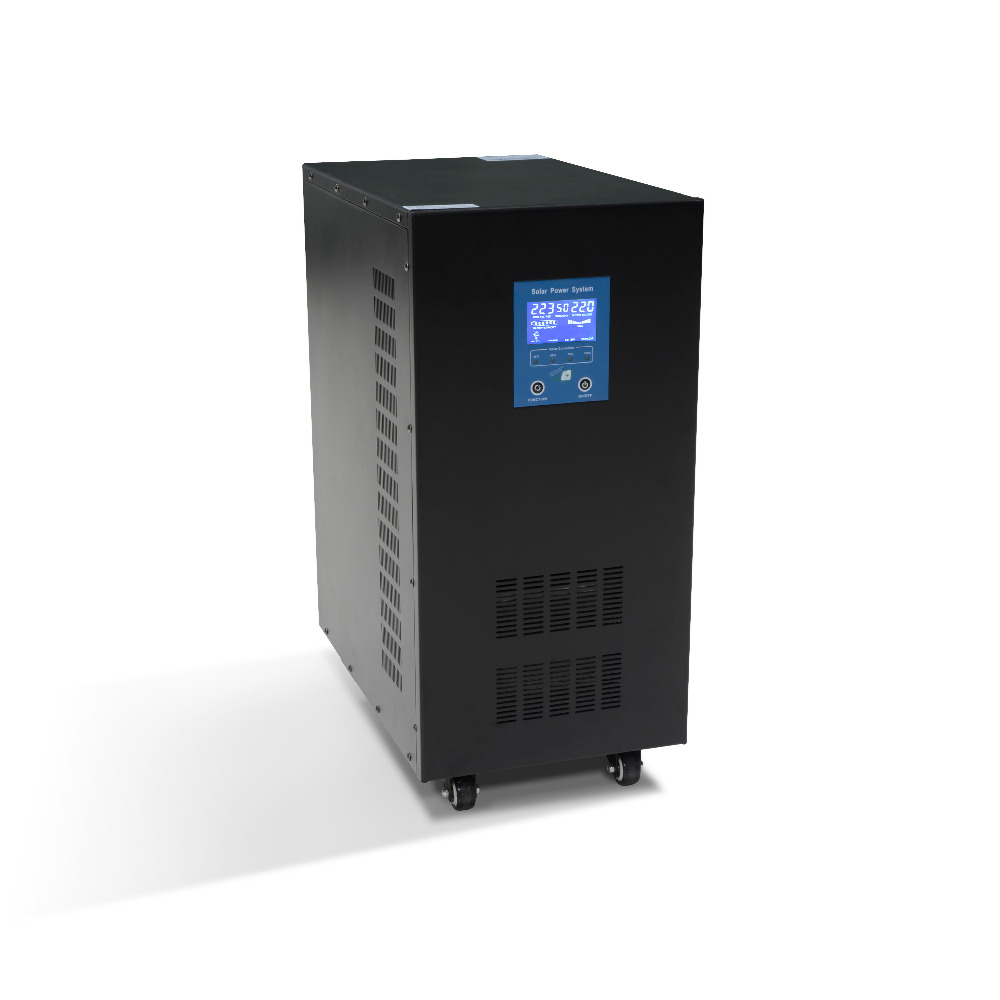 10KVA line interactive UPS Inverter/ UPS power supply/UPS with AVR ups