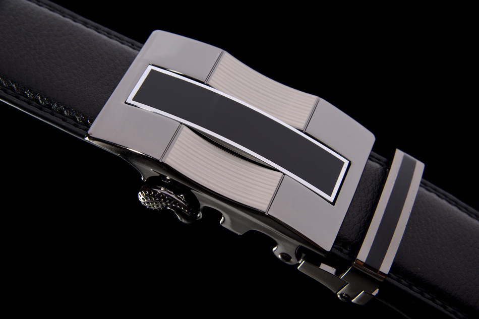 HTB1MMeWHXXXXXacXpXXq6xXFXXXC - Fashionable Leather Belt