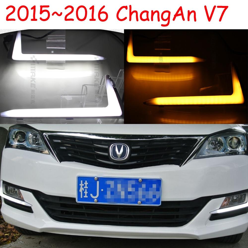 Changan купить в Китае