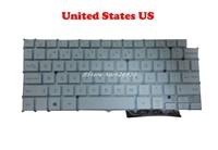 Tastatur Für LG 13Z940 LG13Z93 13Z940-G 13Z940-L 13Z940-M LG13Z94 LG14Z96 Englisch UNS KR Korea Saudi-arabien AR Spanien SP Brasilien BR