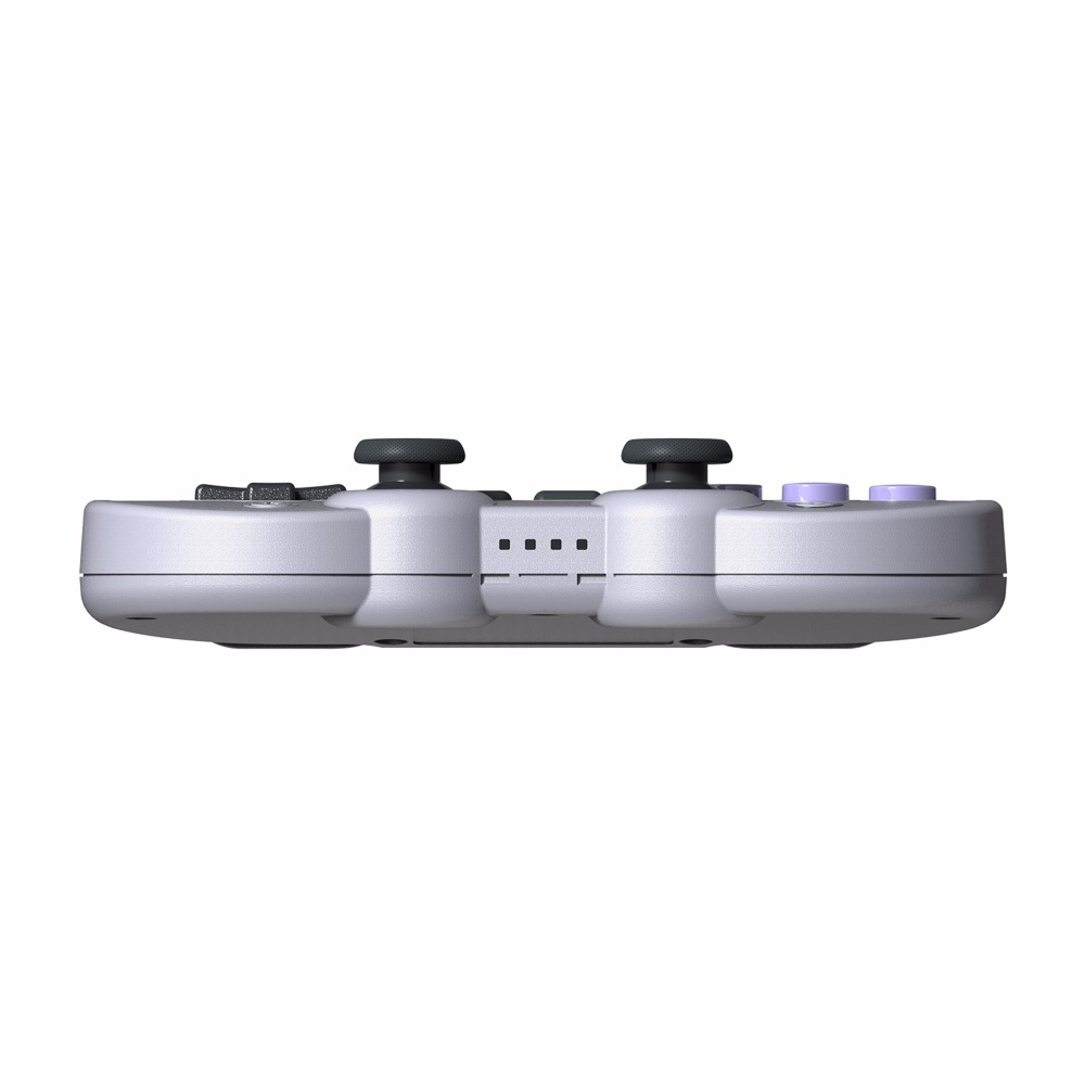 8bitdo SN30 Pro GO SN Sans Fil Bluetooth Manette Pour Nintend Interrupteur Pour NS iOS Android Pour PC Windows Mac Gamepad - 6