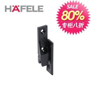 US $87 11  Germany Hafele HAFELE Picture quick connector fittings keku set  262 49 365 / 356 trong Germany Hafele HAFELE Picture quick connector