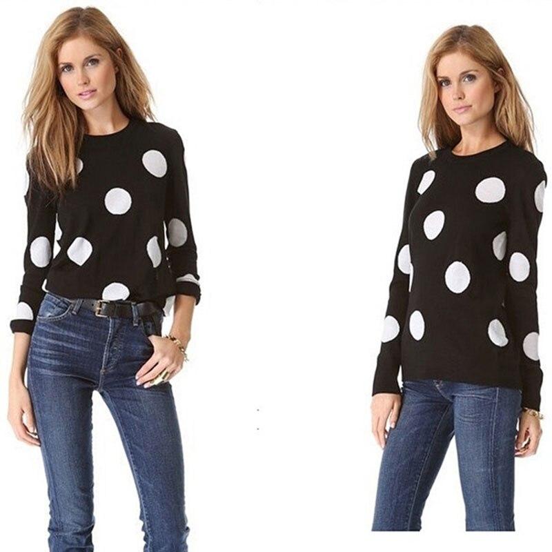 2018 printemps 100% pur cachemire blanc chandails de haute qualité femmes tricot pulls à manches longues doux cachemire chandails mode-in Pulls from Mode Femme et Accessoires    3