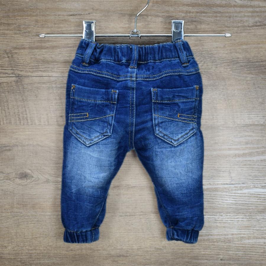 Infant-BoyGirl-Blue-Winter-Warm-Denim-Pants-Toddler-Baby-Soft-Harem-Jogger-Newborn-Bebe-Leggings-Kids-Trousers-Children-Clothes-1