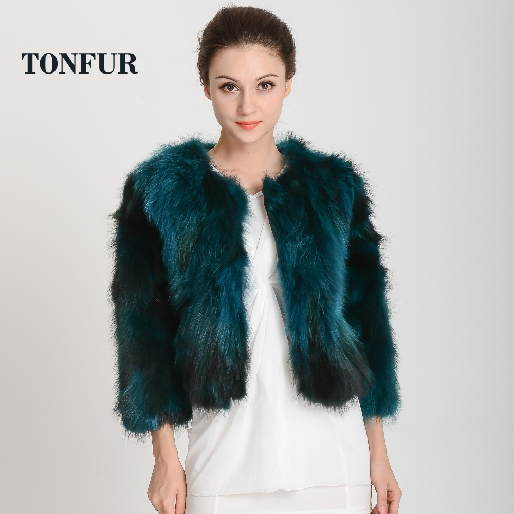 Online Get Cheap Fox Fur -Aliexpress.com | Alibaba Group