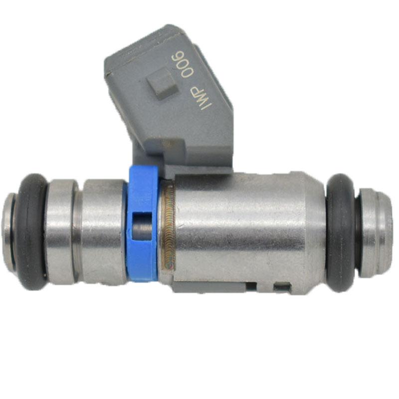 Set Of 4 pcs IWP006 198499 Fuel Injector For CITROEN SAXO PEUGEOT 106 GTI VTS