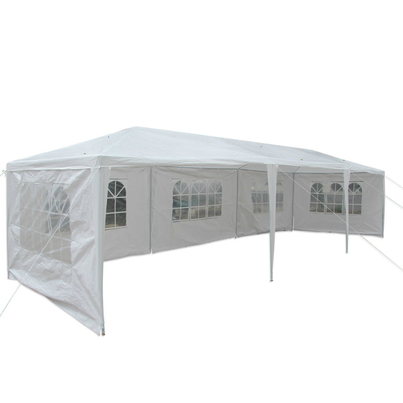 best top pop up tent canopy brands and get free shipping