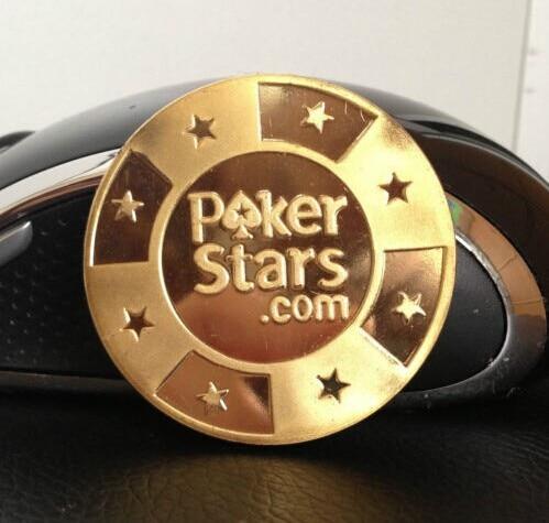 e8e3b0c5e7027 Metal Poker Guard Protector Pressing Cards Chips Souvenir Coins Gift Poker  Stars free shipping 1pcs lot sample order