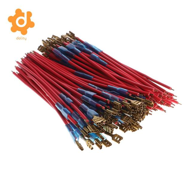 100pcs horn wire wiring terminal adapter harness connector rh aliexpress com Universal Motorcycle Wiring Harness Motorcycle Wiring Harness Diagram