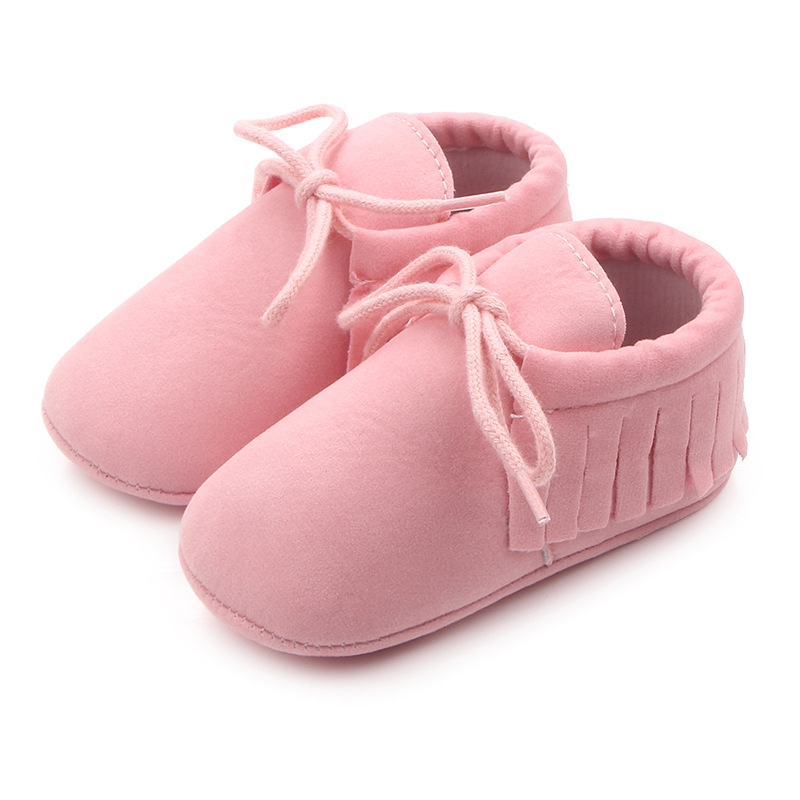 2017-New-Newborn-Baby-Boy-Girl-Moccasins-Shoes-First-Walkers-Earrings-Soft-Soled-Slipper-Shoes-Cradle-Shoes-PU-Suede-leather-3