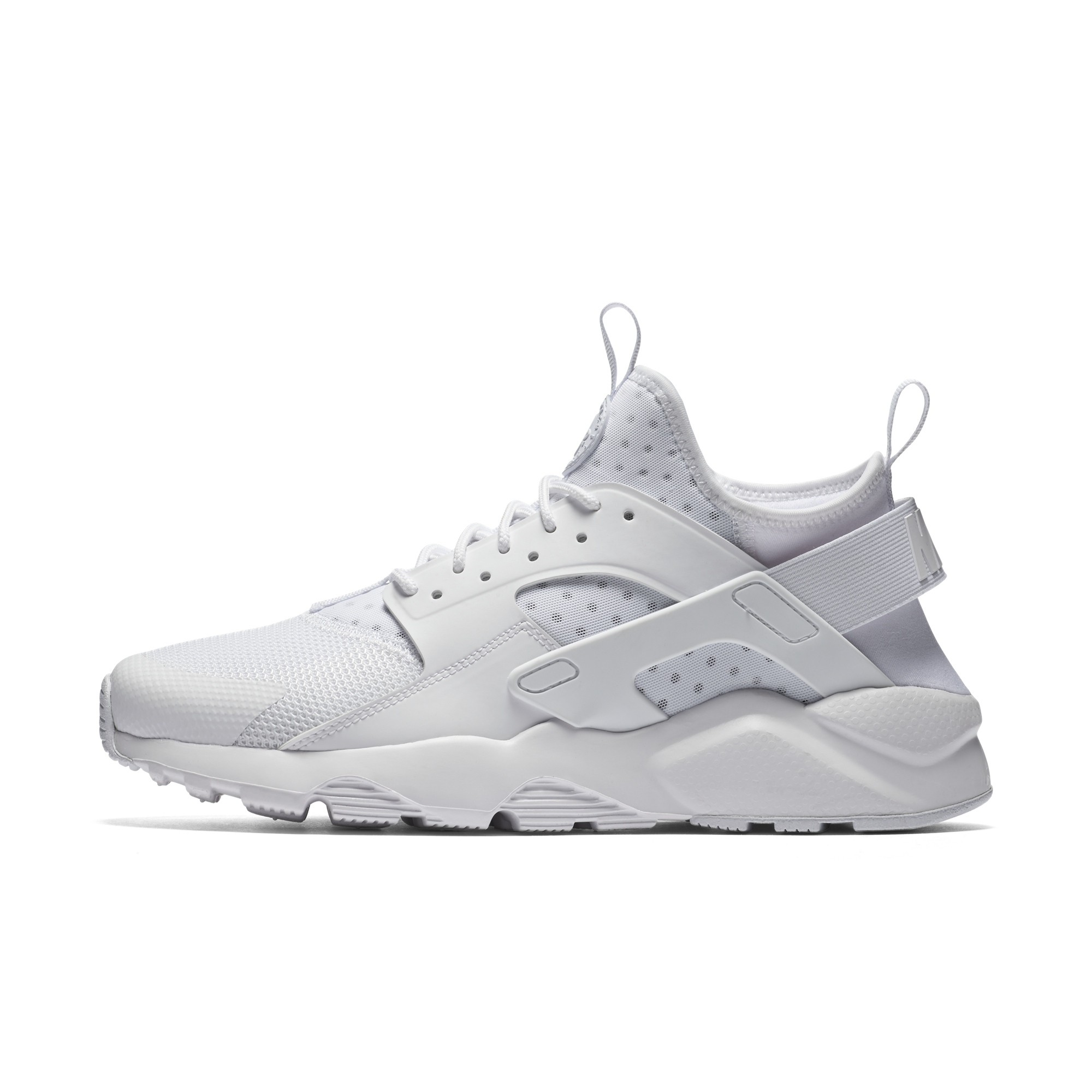1fbceec21da8 Original Official NIKE AIR HUARACHE RUN ULTRA Men s Running Shoes Sneakers  819685 Outdoor Ultra Boost Athletic Durable 819685-in Running Shoes from  Sports ...