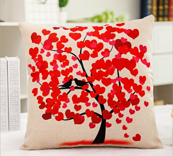 Design Cushion Covers Home Decorating