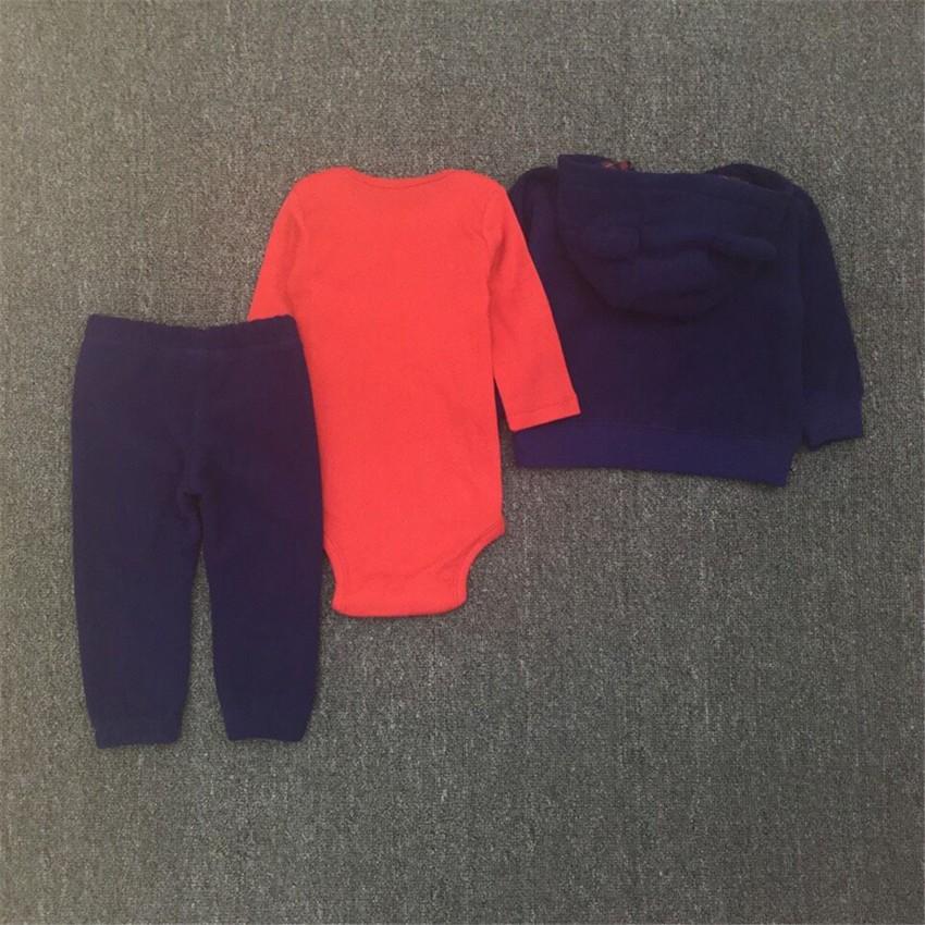 baby 3pcs clothing set (4)