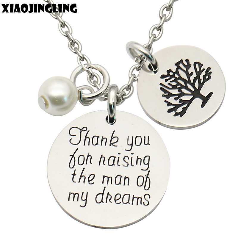 Detail Feedback Questions about XIAOJINGLING Necklace Charm Trendy
