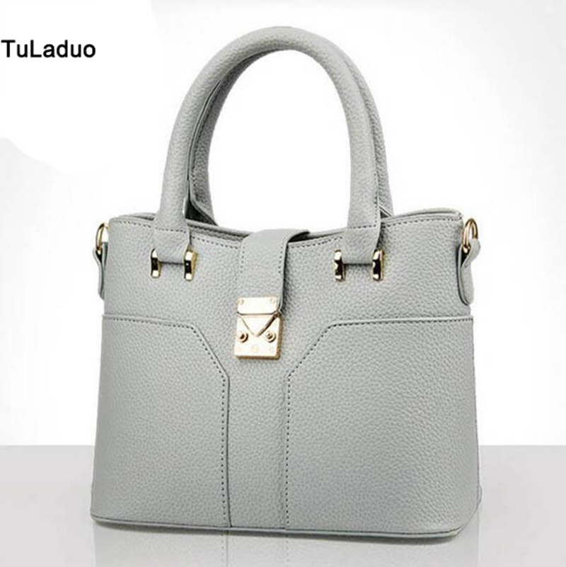 Popular Fall Tote Bags-Buy Cheap Fall Tote Bags lots from China ...