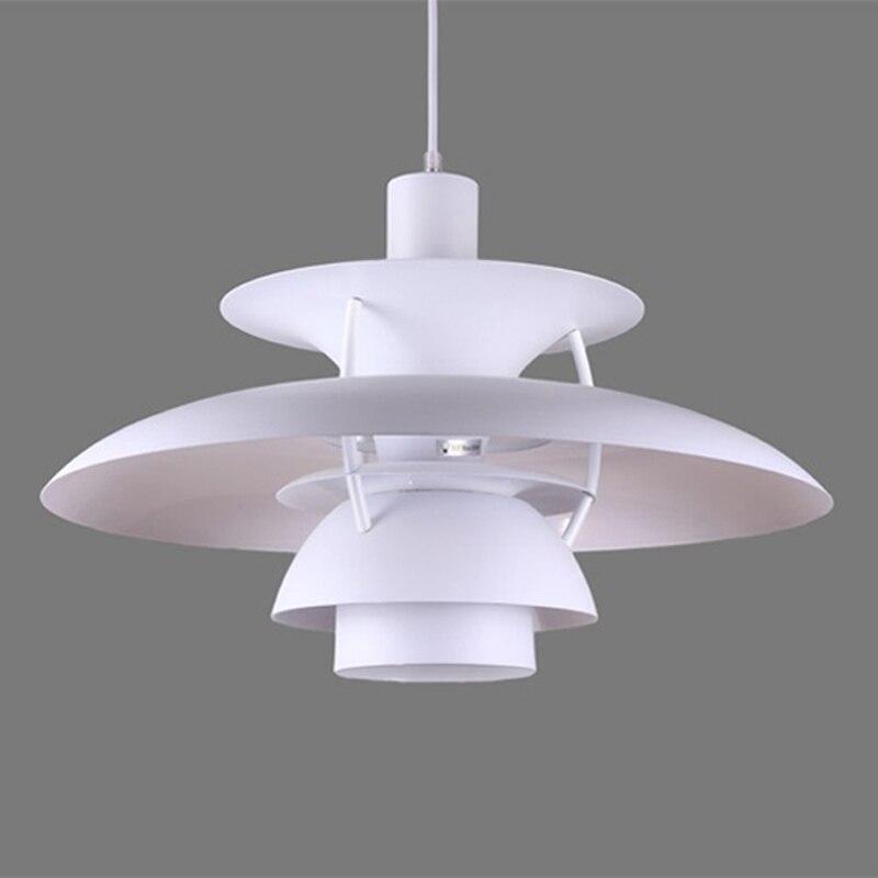 Nordic-aluminum-Pendant-lamp-modern-minimalist-PH5-pendant-light-Denmark-design-lamp-pendant-lighting-hanglamp-for