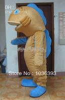 clown fish mascot suit advertising mascot sea animal costume school mascot fancy dress costumes