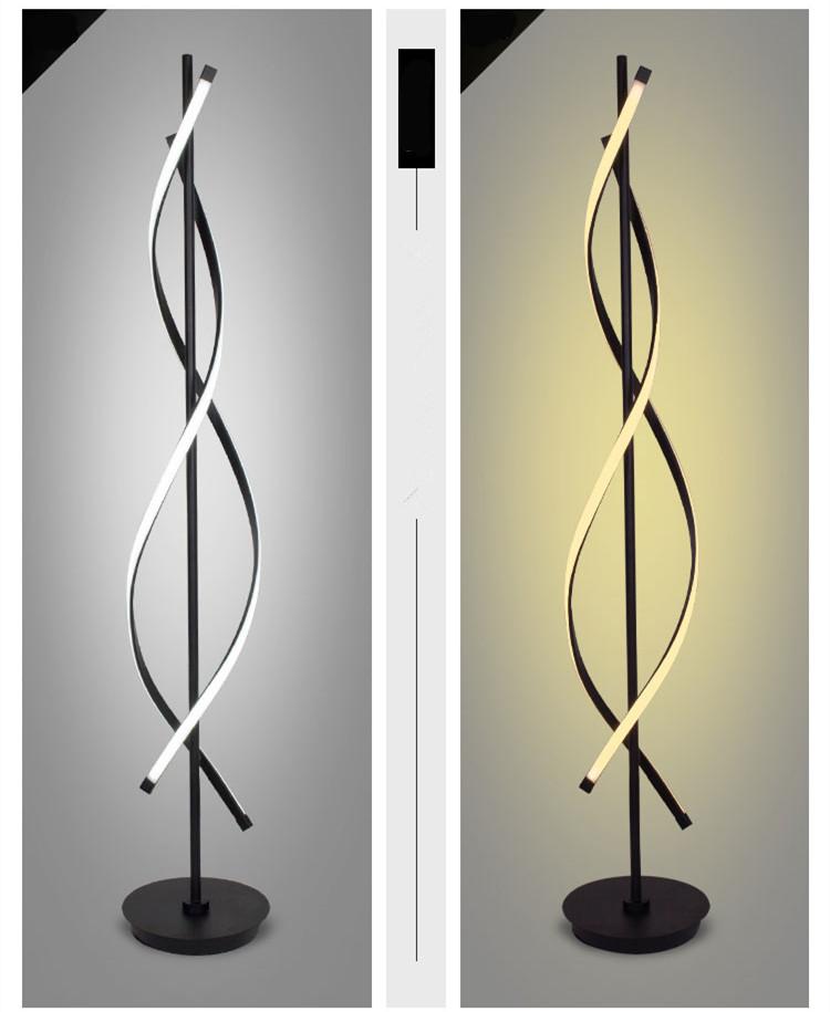 Floor Lamp 11