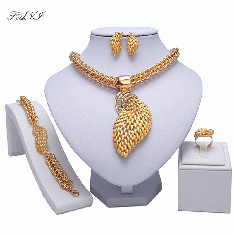 Aliexpress Com Buy Fani Fashion African Beads Brand