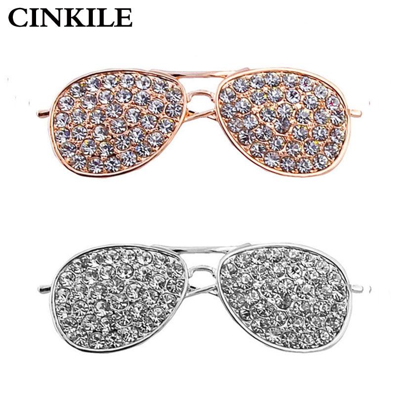 Aliexpress.com : Buy CINKILE Creative Rhinestone