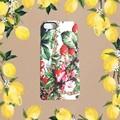 Эксклюзивная Модная цветок логотип, Бренд-дизайн pu Кожаные случаи Мобильного телефона для iPhone 6 6 S 7 Плюс SE 5 5S case обложка сумка funda Coque