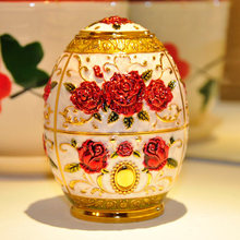 TB050 European style toothpicks extinguishers hand pressure automatic toothpick box of holder 10*7.5CM