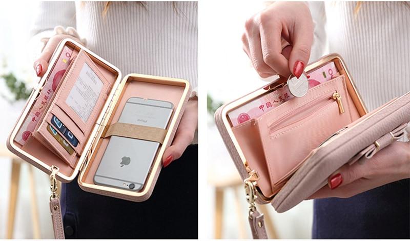 women allet phone bag case (3)