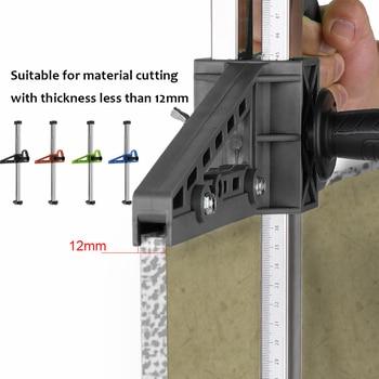 Manual Portable Papan Gypsum Cutter Tangan Push Drywall Cutting Artefak Alat Stainless Steel Roller Jenis Alat
