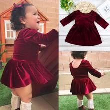BABY-Girl-Dresses-Ne