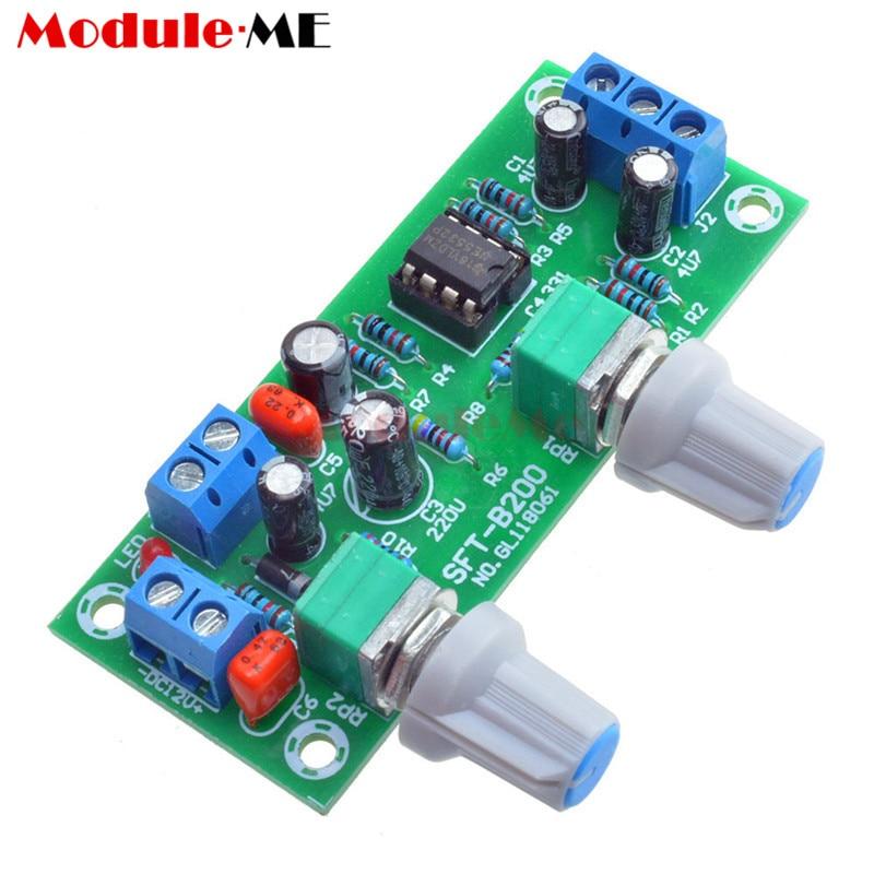 Filter Fsk Circuit Diagram Electronic Circuits Diagram
