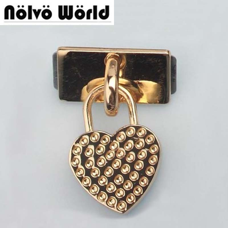 Free drop ship 29*40mm cute heart locks/bags,wallets purse gold silver heart lock metal accessory,wholesale DIY online shop 6 bottles 600pcs omega 3 capsules healthy for cognition heart brain health optimal wellness immune support supplement free ship