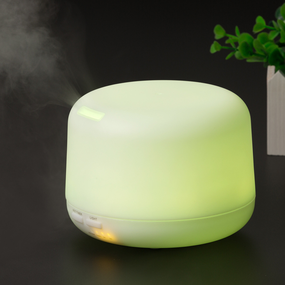 ALDX35-HTSS-4,free shipping,Miniature Ultrasonic Creative Gift Home Air fumigation Lamp 300ML humidifier Factory Direct Sale кашпо gift n home сирень