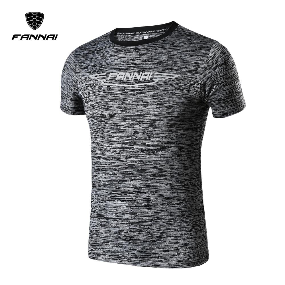 mens nylon tshirts ebay - HD1500×1500