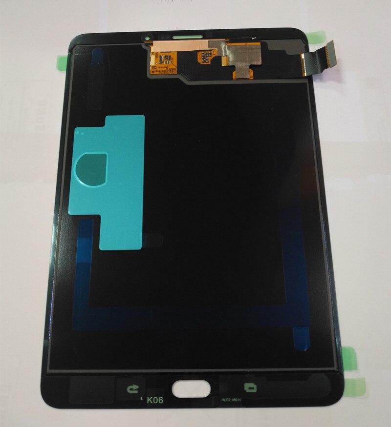 Galaxy Azqqlbw Touch Digitizer 1