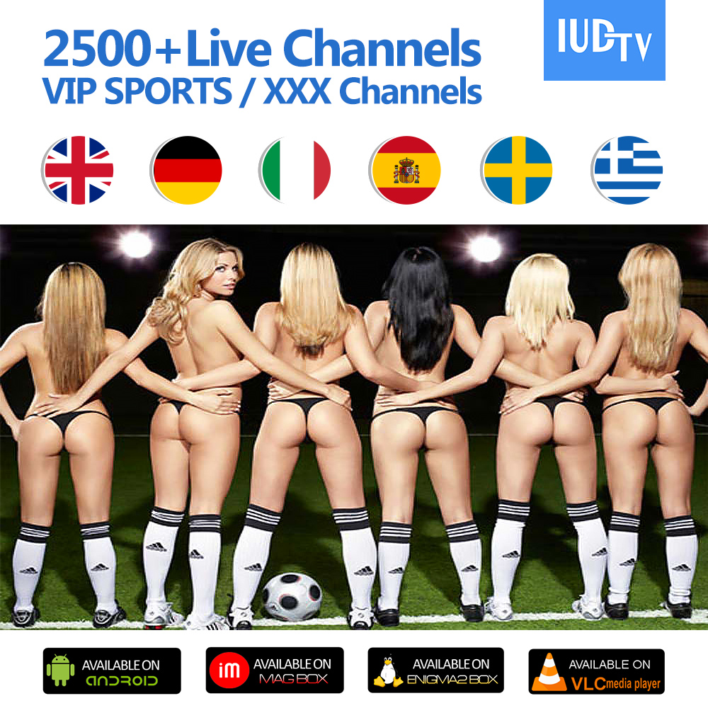 Italy Iptv Subscription Free Test Turkish Indian UK Channels Iptv Adult Channels Iptv Nordic 1 Year Europe Arabic Italy Ip tv