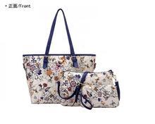 Luxury Women Leather Handbags Fashion Smile Face Tote Quality Trapeze Smiley Clutches Bolsa Feminina все цены