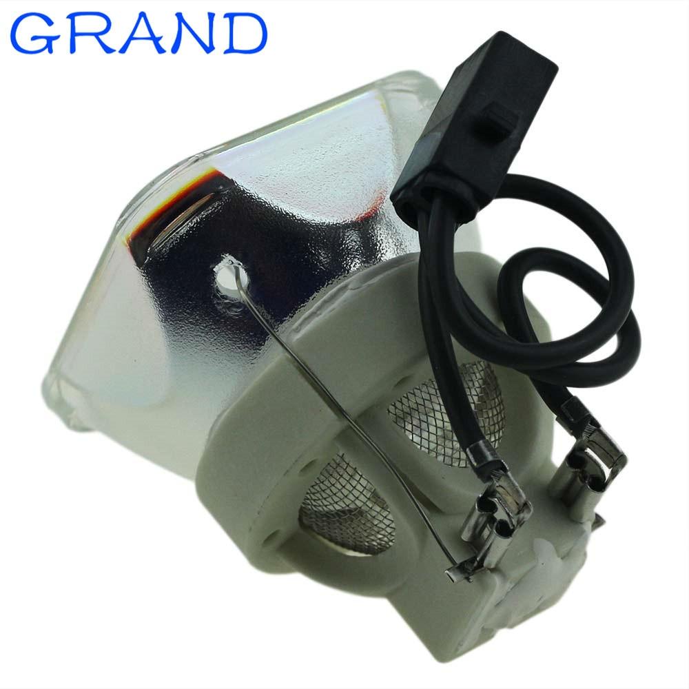 High Quality Replacement Projector Lamp 5J.J6R05.001 For BENQ EX7238D,MW766,MW767,MW822ST,MX766,MX822ST,MW769 Projectors