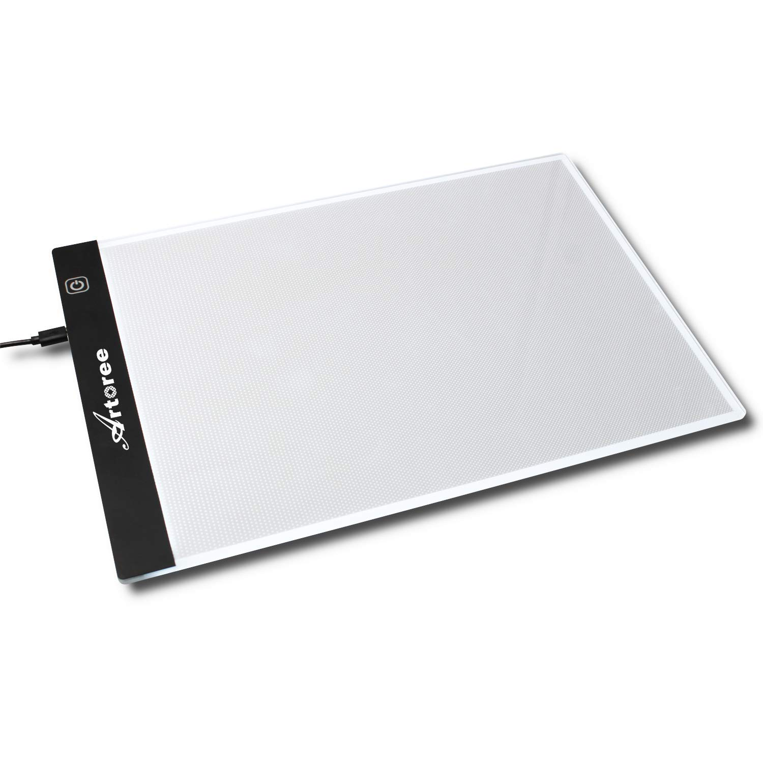 Cheap for all in-house products a4 led board in FULL HOME
