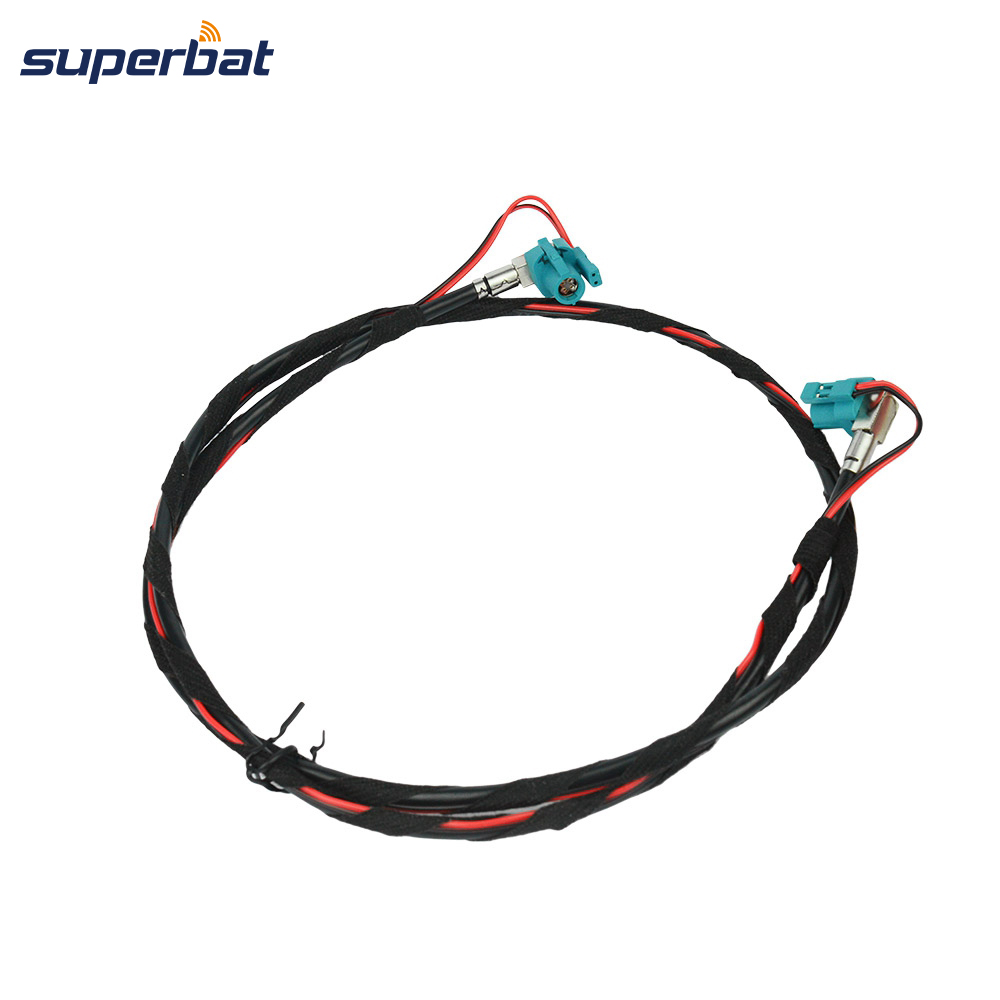 How To Fix Trailer Connector Electrics besides Car Headlight Bulbs additionally Olm Fog With High Beam Harness 2015 Wrx 2015 Sti 2013 Ft86 furthermore superminibooster additionally Wiring A Male Electrical Plug. on 12v car adapter plug