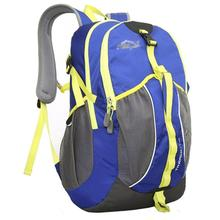 E1134 Travel bag sport backpack outdoor climbing mountaineering hiking camping backpack women&men