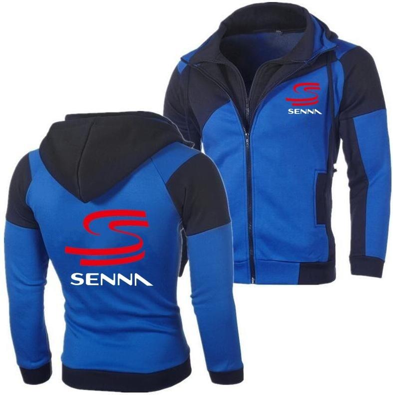 hot-new-hero-ayrton-font-b-senna-b-font-fashion-men's-slim-autumn-and-winter-zipper-hooded-cardigan-splicing-fake-personality-color-double