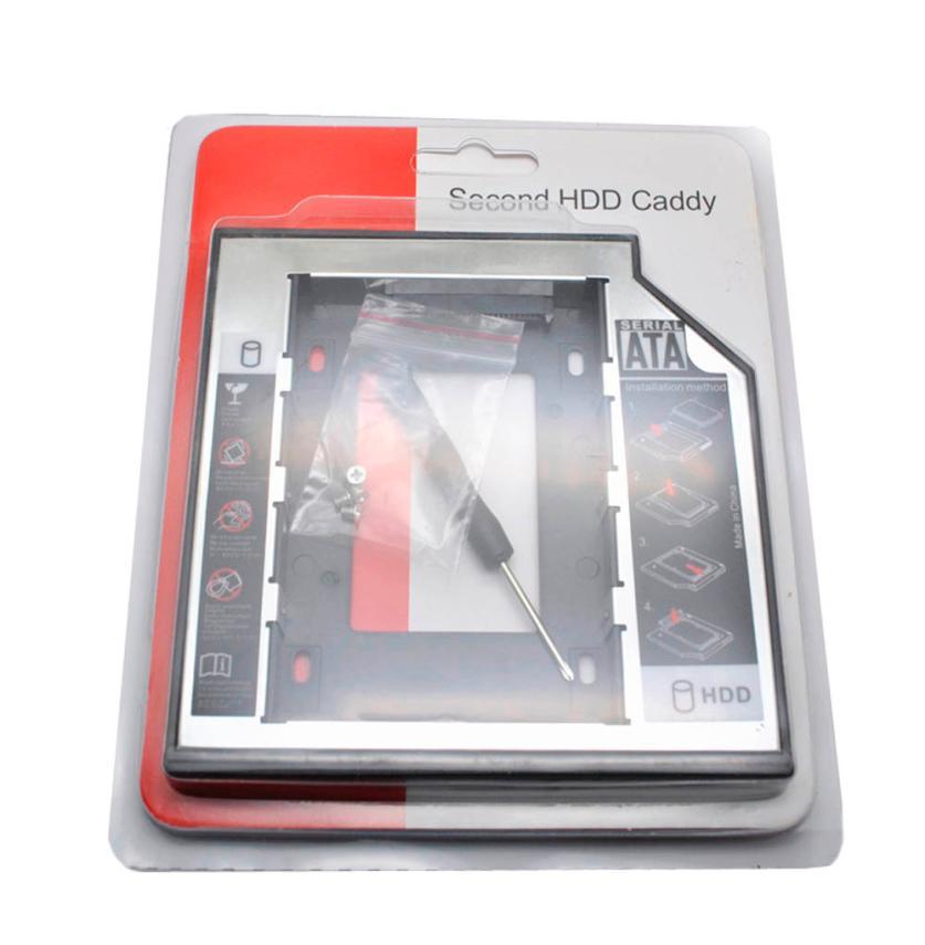 жестких дисков 12.7 мм dvd-rom
