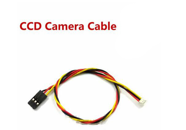 sony 700tvl fpv wiring diagram   30 wiring diagram images