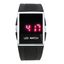 OHSEN Watch Men Relogio Masculino Digital Watches Boys Reloj Hombre LED watch Luxury Brand Boy Child Sports Clock
