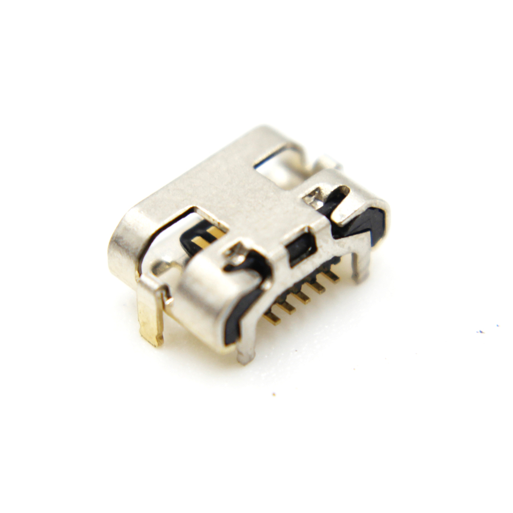 10pcs/lot Micro USB Charging Socket Port Connector For Amazon Kindle Fire 5th Gen SV98LN