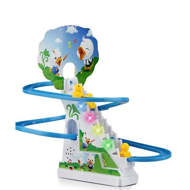 Aliexpress.com : Buy New Interesting Electric Rotary Slide ...