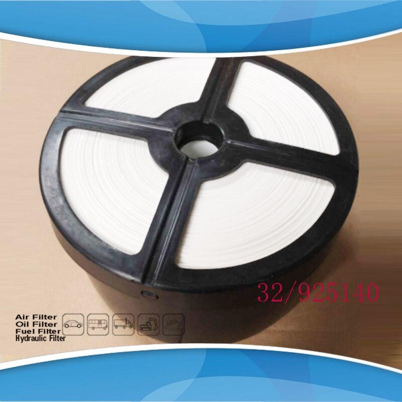for JCB HYDRAULIC PLEXUS FILTER 32 925140 JS200 JS220 JS240 JS260 JS330