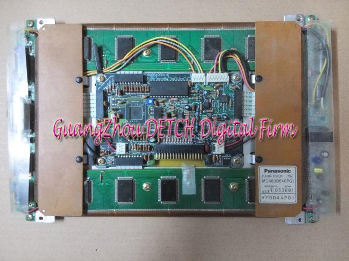 Промышленные ЖК-дисплей screenMD480B640PG1 MD480B640PG2 ЖК-экран