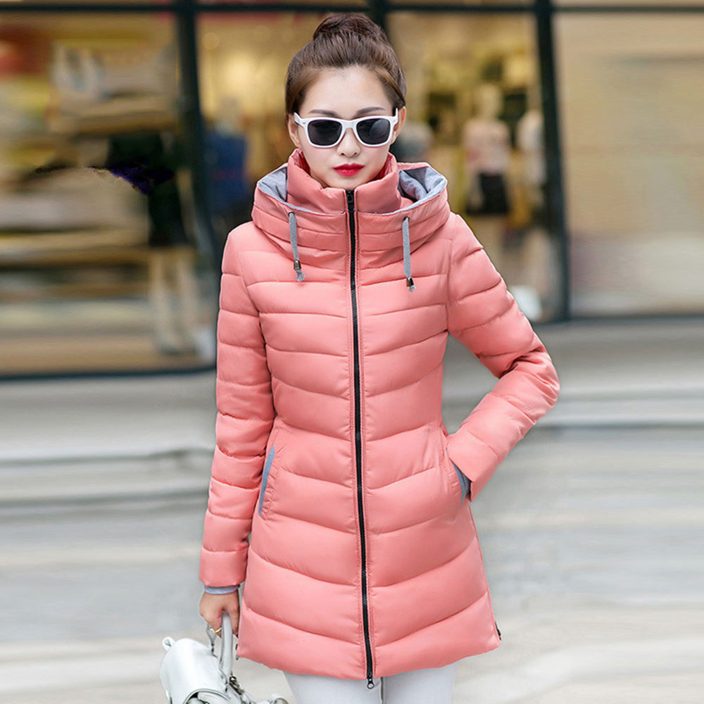 Ladies Winter Coat Clearance - Sm Coats