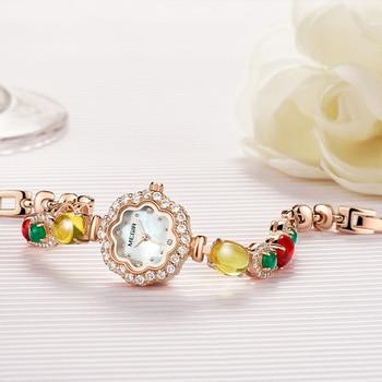 MEGIR-Women-Bracelet-Watches-Fashion-Lux...50x350.jpg